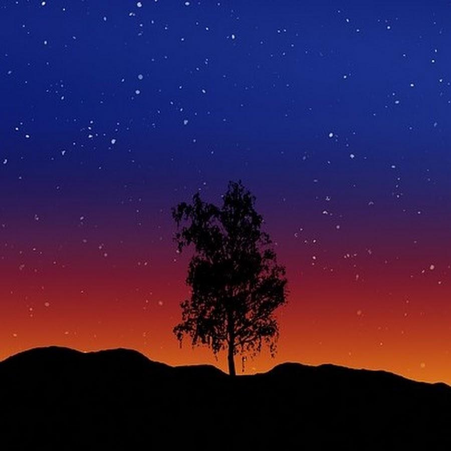 хранит картинки звезды на небе на смартфон можно