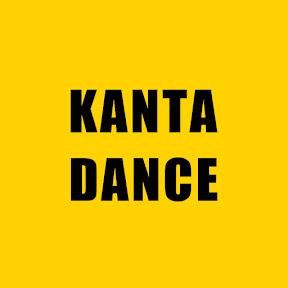 Kanta Dance Channel