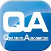 Quantum Automation