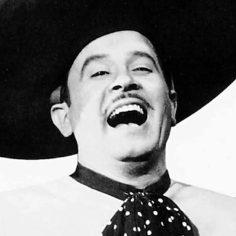 Pedro Infante - Películas Completas