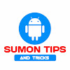 Sumon Tips And Tricks
