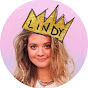 Lindy Goodson