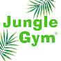 Jungle Gym World: Outdoor Climbing Frames