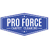 Pro Force Carpet Cleaning
