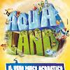 Aqualand Del Vasto Srl