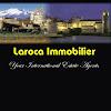 Laroca Immo