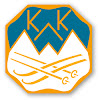 KLKchannel