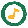DaLaNota - Programa Musicosocial