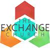 The Exchange Church