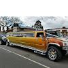 H2 Hummer Hire Melbourne