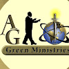 A.G. Green Ministries