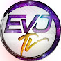 EVOLUTION TV