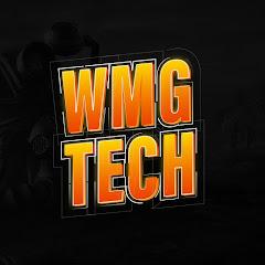 WMG - Tech