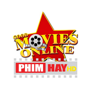 PhimHay Online