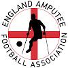 The England Amputee Football Association