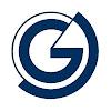 GTech Automatisierungstechnik GmbH