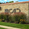 Brandywine CAD Design Inc