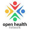 Open Health Network
