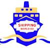 Shipping World BD