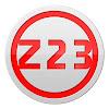 ZeNzI23