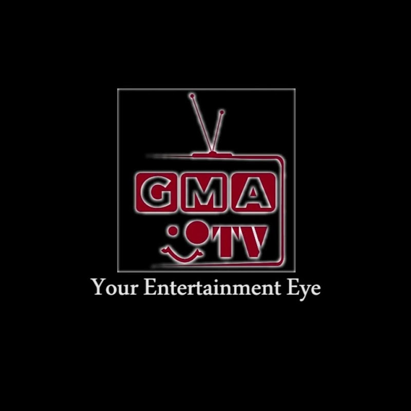 GMA TV (gma-tv)