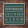Stevenson Luchies And Legh