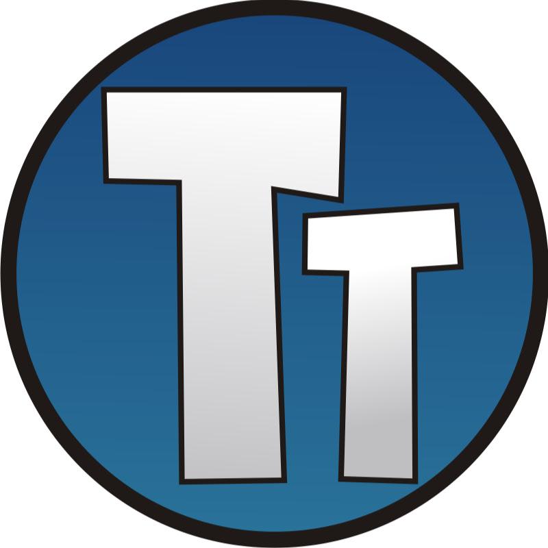 TECNO TIME (tecno-time)