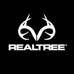RealtreeOutdoors Net Worth