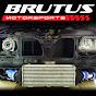 Brutus Motorsports