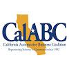 CalABC - California Automotive Business Coalition