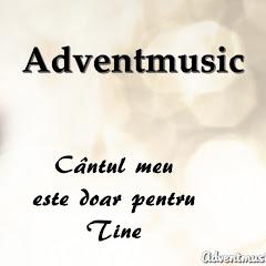 Adventmusic