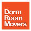 Dorm Room Movers