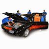 AutoMat Customizing & Restoration