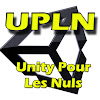 Unity for Dummies