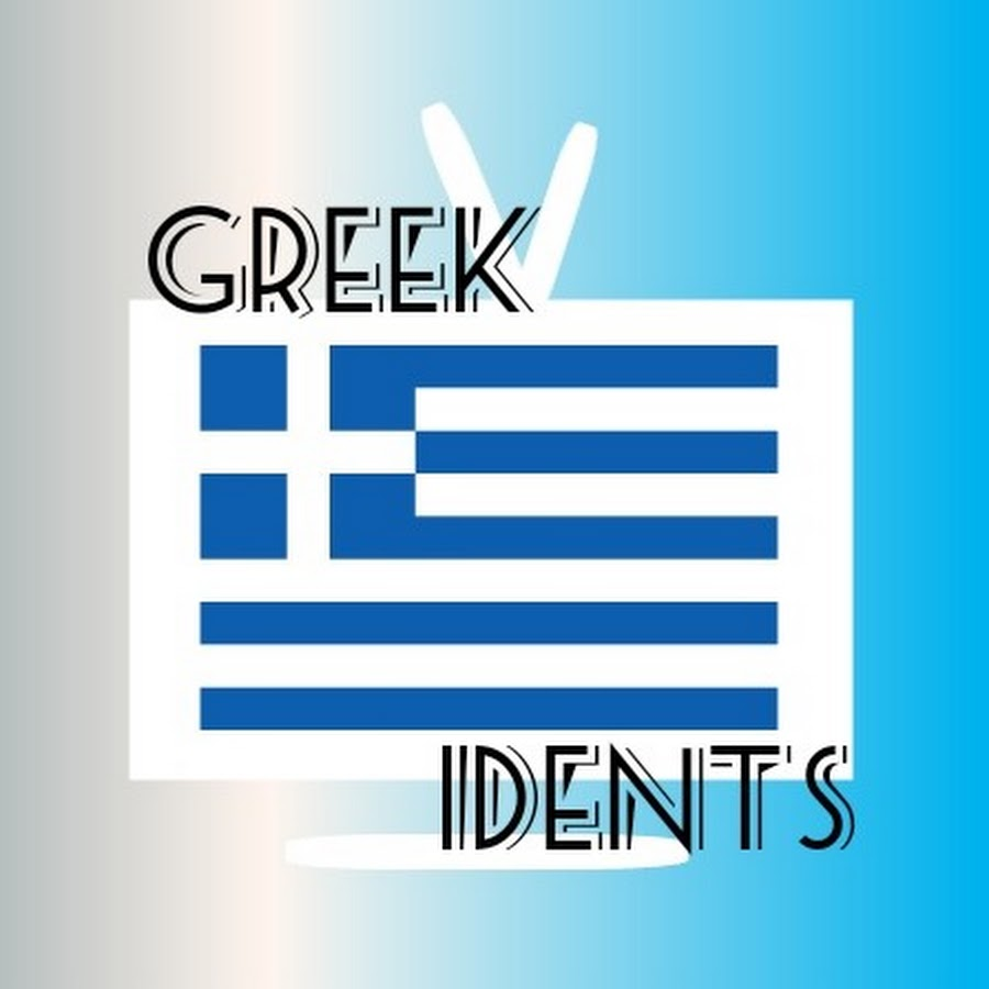 Greek TV Idents Video Channel - YoutubeDownload pro
