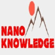 NANO KNOWLEDGE Net Worth