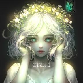 Shal. E