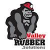 ValleyRubber