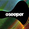 seeper