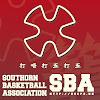 Southorn Basketball Association