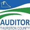 Thurston County Auditor's Office