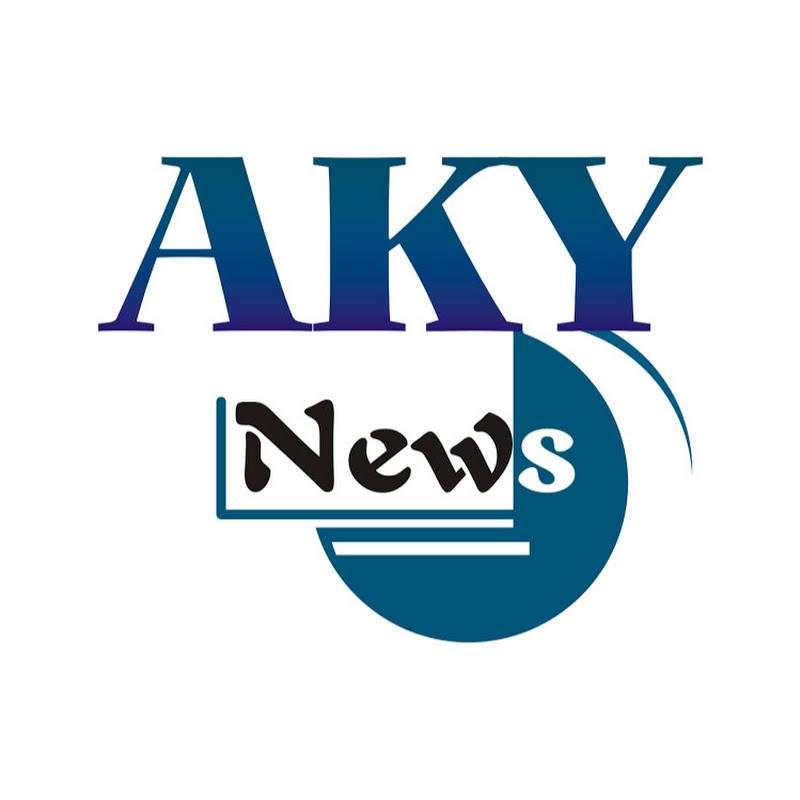 AKY News (aky-news)