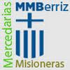 Mercedarias Misioneras de Bérriz