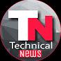 Technical News
