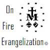 OnFireEvangelization
