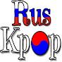 RusKpop Catherina