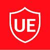 Universidade Ecommerce