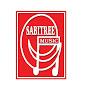 Sabitree Music