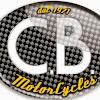 C.B. Motor Cycles