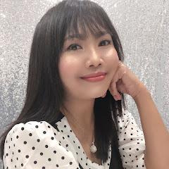 Leni Fransisca Huang